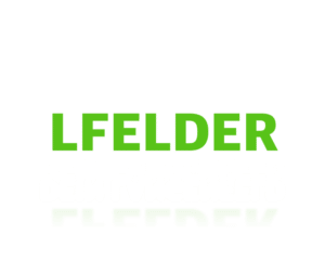 Lfelder - dein Langenfeld