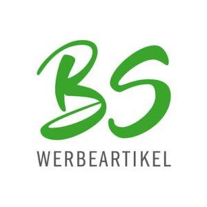 BS-Werbeartikel Langenfeld -Logo