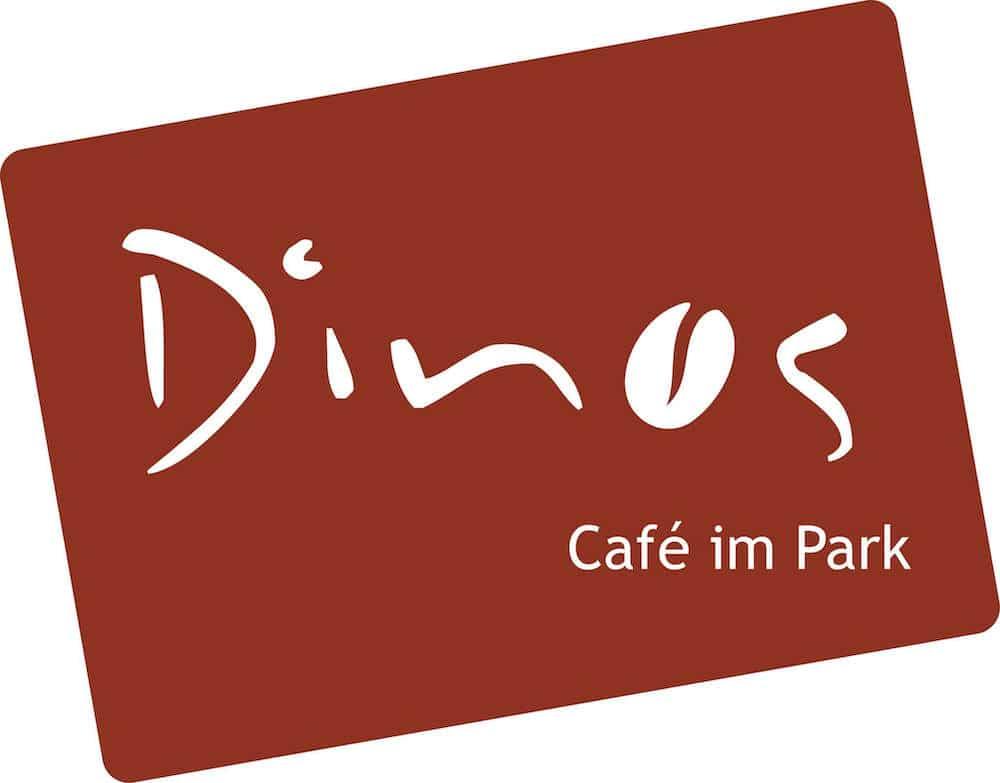 Dinos Sportscafé Logo
