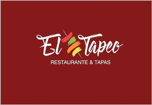 El Tapeo Tapas Bar und Restaurant Langenfeld - Logo