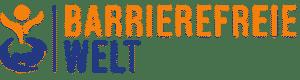Logo_Barrierefreie_Welt