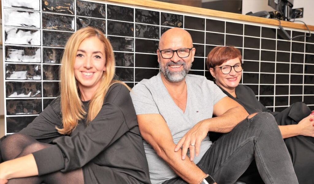 Franco-Vicari-Salon-Cafe-langenfeld-team2