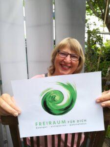 Freiraum für Dich Langenfeld - Logo