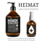 Hand-Desinfektionsmittel_
