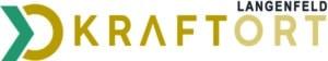 Kraftort Langenfeld Logo