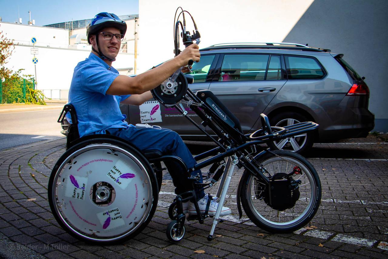 Lfelder-happy-mit-handikap-langenfeld-tim-eigenbrodt
