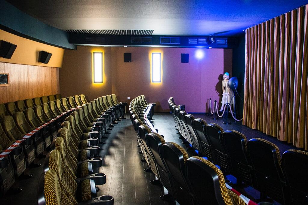 Kino Langenfeld Preise
