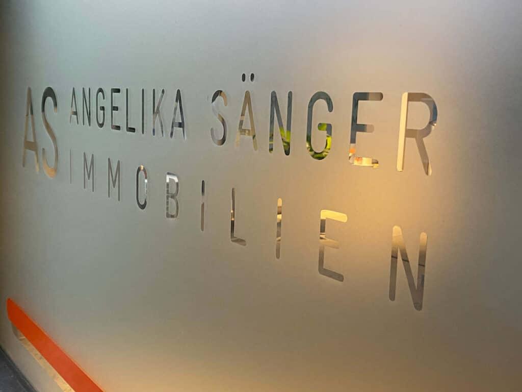 lfelder- angelika-saenger- immobilien- langenfeld