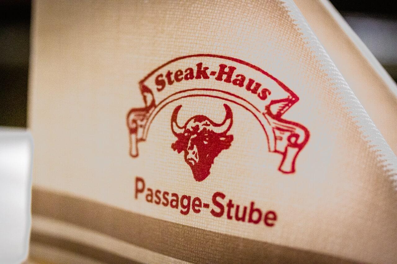 Lfelder-steak-haus-passage-stube-langenfeld-06