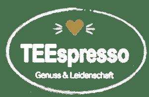 Teespresso logo