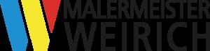 Maler Weirich Logo