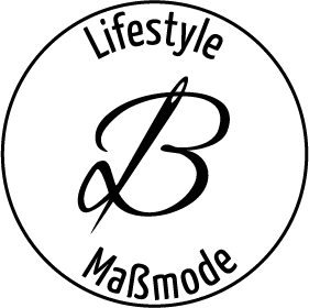 Logo Massmode Befeni in Langenfeld