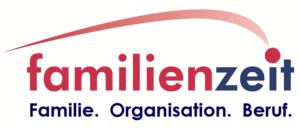 Familienzeit Langenfeld - Familie - Organisation - Beruf - Logo