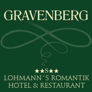 Lohmanns Romantikhotel Gravenberg