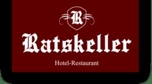 Ratskeller Langenfeld Hotel-Restaurant Logo