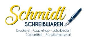Schmidt Schreibwaren