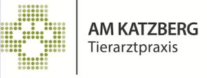 Tierarztpraxis Am Katzberg Logo