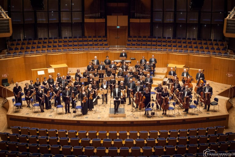 Sinfonie_Orchester_BG_Foto_Merkenich