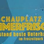 Sommerfrische-im-Freizeitpark-Langfort-lfelder(1)