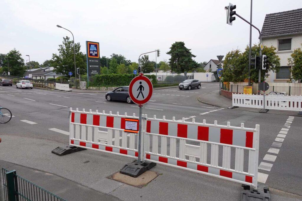 Sperre Winkelsweg August 2020(1)