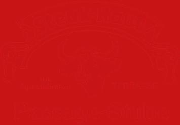 Steakhaus Passage-Stube - Langenfeld - Logo