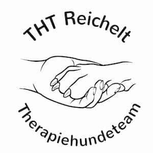 THTReichelt_ logo