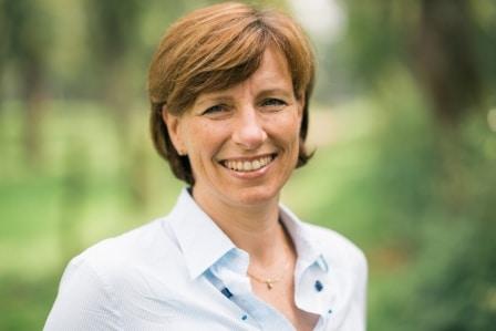 Familienzeit Langenfeld - Familie - Organisation - Beruf - Tanja Bettermann