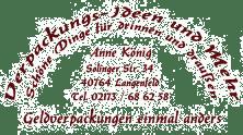 verpackungsIdeen-und-Mehr-Langenfeld logo