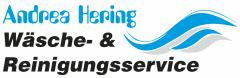 Logo Waescheservice und Reinigung Andrea Hering in Langenfeld auf lfelder.de