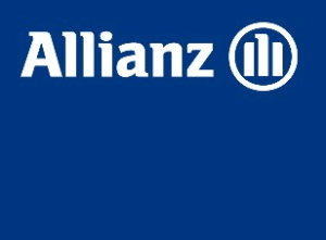 Allianz Langenfeld Logo