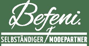 befeni logo