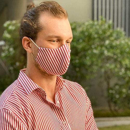 lfelder befeni masshemden masken mehr langenfeld