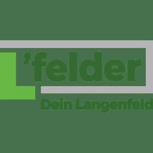lfelder Logo