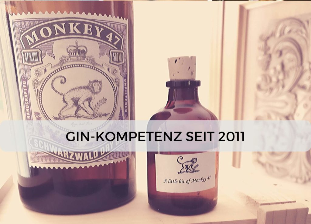 Emil & Emiliane Firmen Events Tastings Private Feiern in Langenfeld - Gin Kompetenz