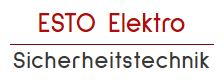 ESTO Elektro Langenfeld Logo