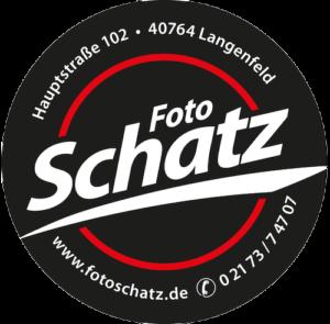 Foto Schatz- Langenfeld-logo