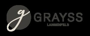 Grayss - Mode und Style für Langenfeld | aktuelle Trends Logo