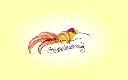 Logo von Jules Wunder-Werkstatt Langenfeld