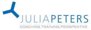 Julia Peters Logo