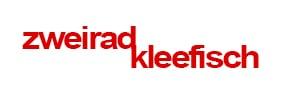 Logo Zweirad Klfisch Langenfeld