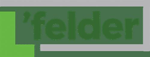Logo Lfelder - Langenfeld