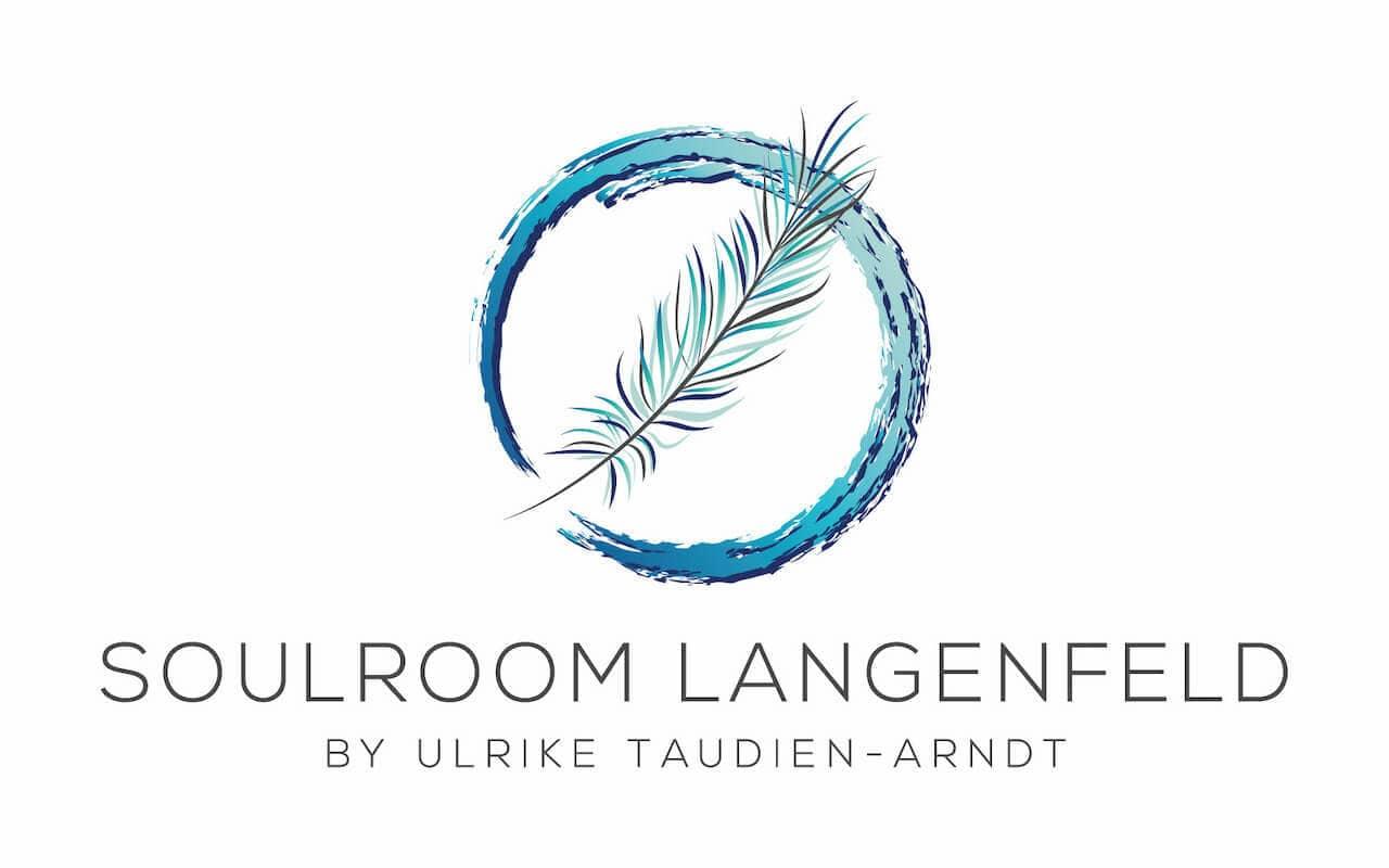 soulroom-langenfeld-logo