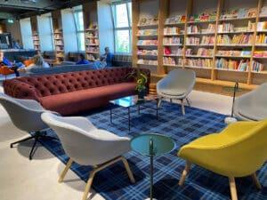 lfelder-stadtbibliothek-langenfeld-eroeffnung-