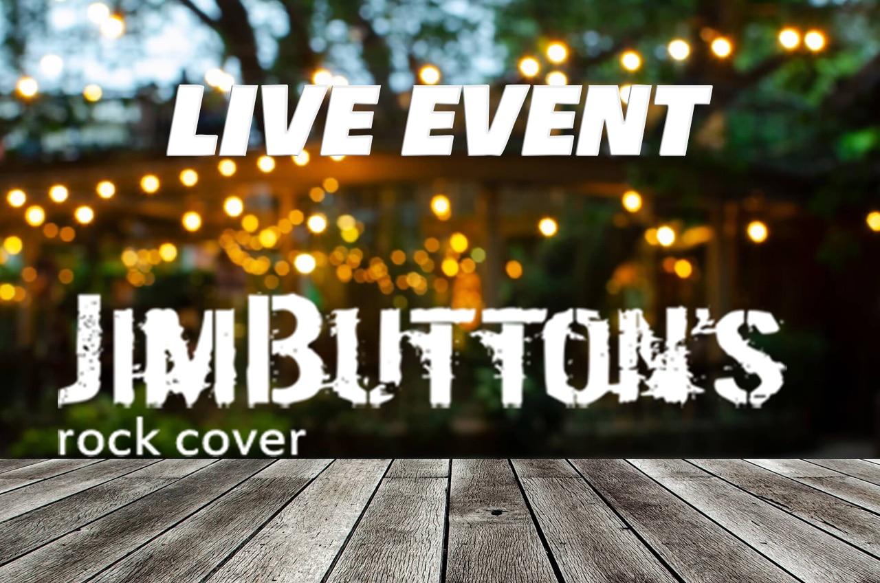 langenfeld-live-jim-buttons-pollok
