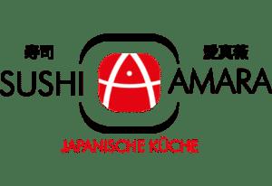 Sushi Amara Langenfeld