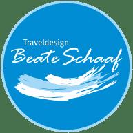 logo-beate-schaaf