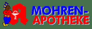 mohren-apotheke-logo