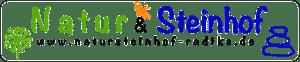 natursteinhof-blumen logo
