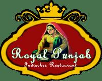 Royal Punjab Langenfeld Logo
