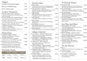ratskeller-langenfeld-speisekarte-abholung-1